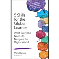 5 Skills for the Global Learner (sale)