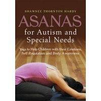 Asanas for Autism and Special Needs