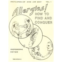 Allergies: How to Find & Conquer