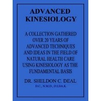 Advanced Kinesiology