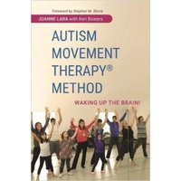 Autism Movement Therapy ® Method