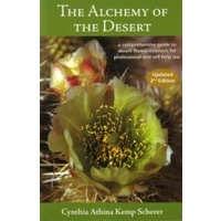 Alchemy of the Desert