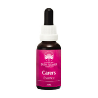 Carer's Remedy Essence