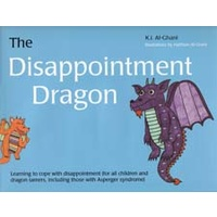 Disappointment Dragon: