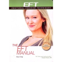 EFT Manual, The