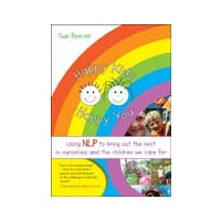 Happy Kids Happy You Using NLP