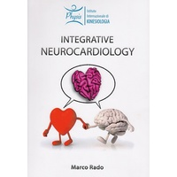 Integrative Neurocardiology
