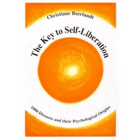 Key to Self Liberation