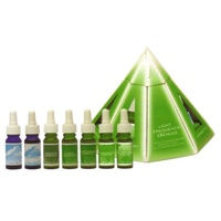 Light Frequency Essence Kit