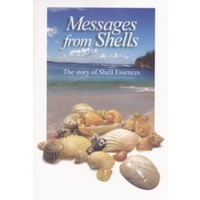 Messages from Shells