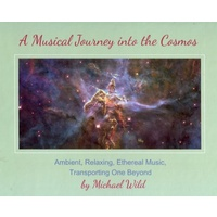 Musical Journey into the Cosmos
