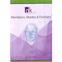 Meridians, Modes & Formats