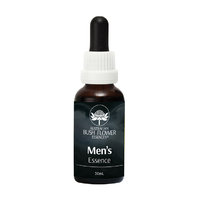 Men's Remedy Essence