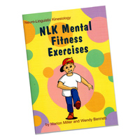 NLK Mental Fitness Exercises