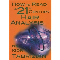How to Read a 21st Century Hair Analysis
