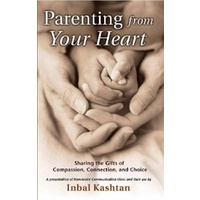Parenting From Your Heart
