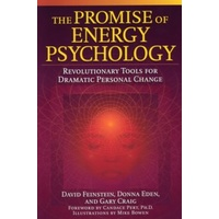 Promise of Energy Psychology