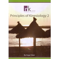 Principles of Kinesiology 2