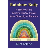 Rainbow Body, The