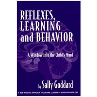 Reflexes, Learning and Behaviour