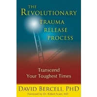 Revolutionary Trauma Release Process