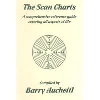 Scan Charts Book
