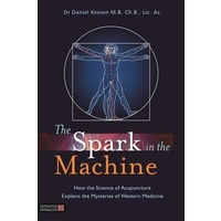 Spark in the Machine