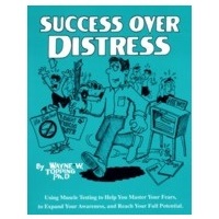 Success Over Distress
