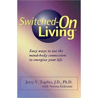 Switched On Living (sale)