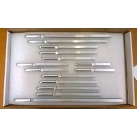Applied Physiology Tuning Forks
