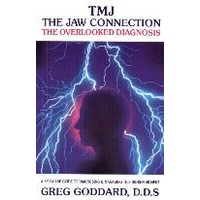 TMJ: The Jaw Connection
