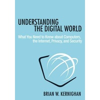 Understanding the Digital World (sale)