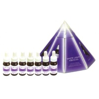 White Light Essence Kit