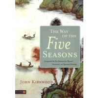 Way of the Five Seasons