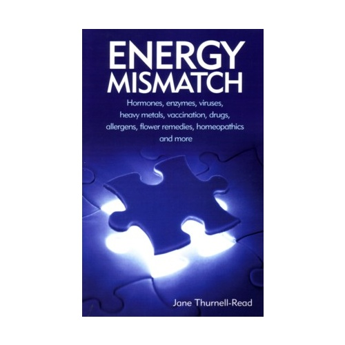 Energy Mismatch